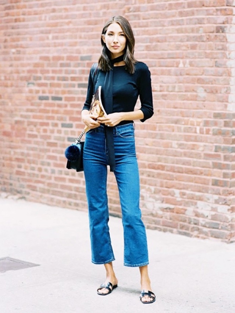 7-rules-for-wearing-cropped-flared-jeans-1635362-1453848640.640x0c