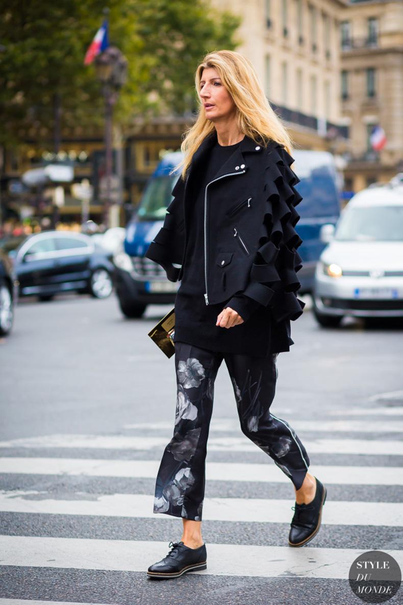7201832_paris-fashion-week-ss-2016-street-style_d02b6fc2