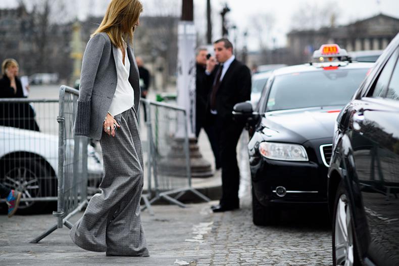 8796-Le-21eme-Adam-Katz-Sinding-Sarah-Rutson-Paris-Fashion-Week-Fall-Winter-2015-2016_AKS0209