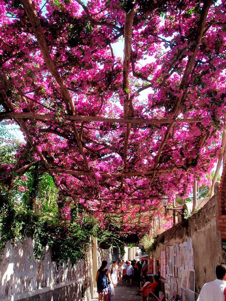 9.-Positano-Italy