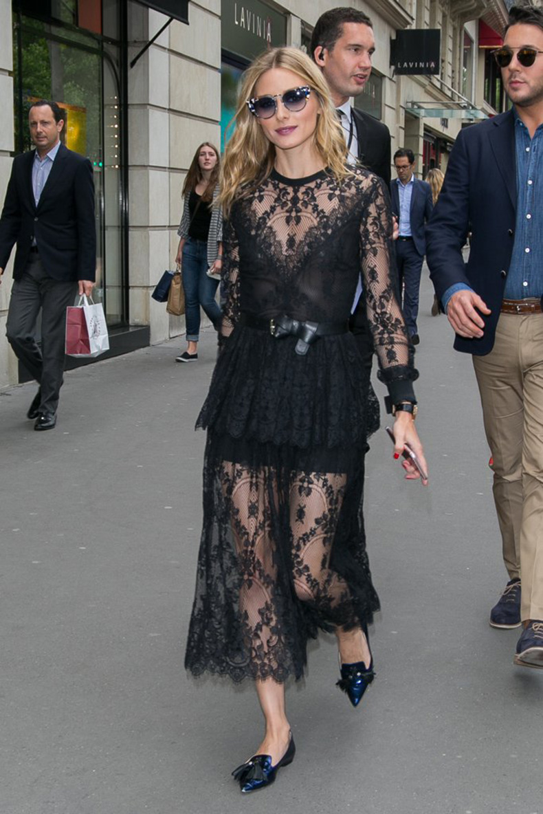 Again-Sheer-Lace-Dress
