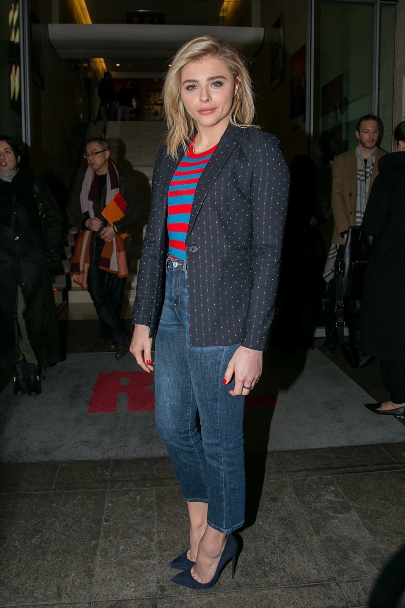 Chloe-Grace-Moretz-Street-Style-Paris-1-Vogue-21Jan16-Getty_b