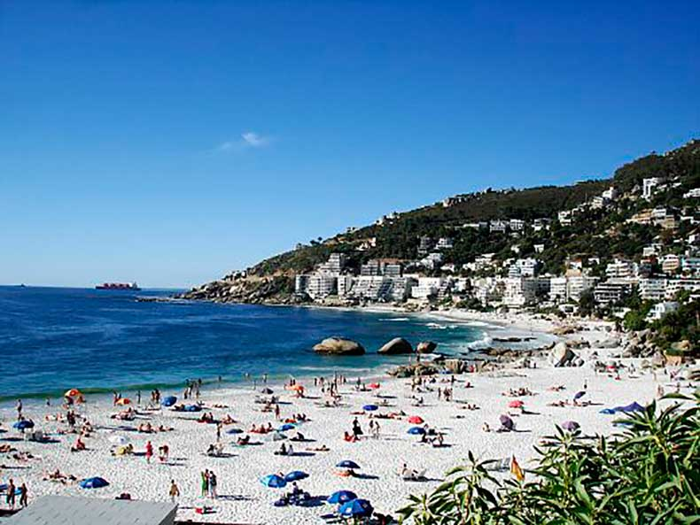 Clifton__Beach_southAfrica