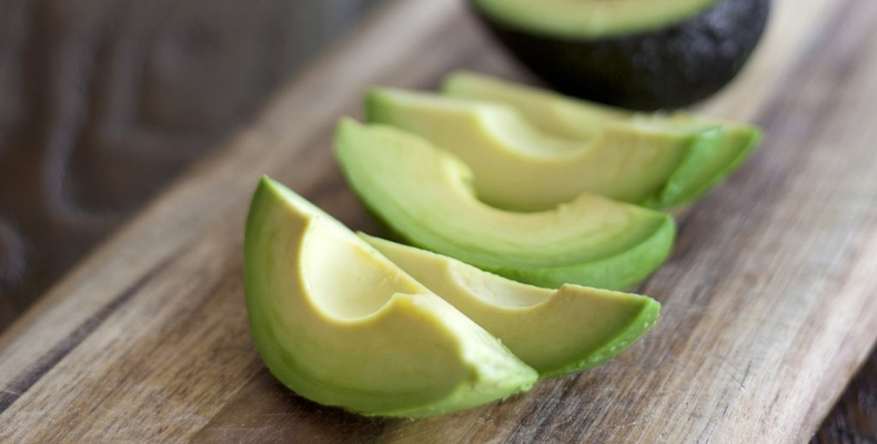 Creamy-Avocado-Recipes