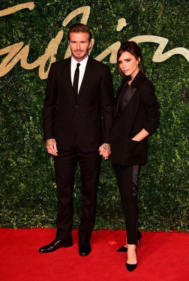 David-Beckham-and-Victoria-Beckham-attending-the-British-Fashion-Awards