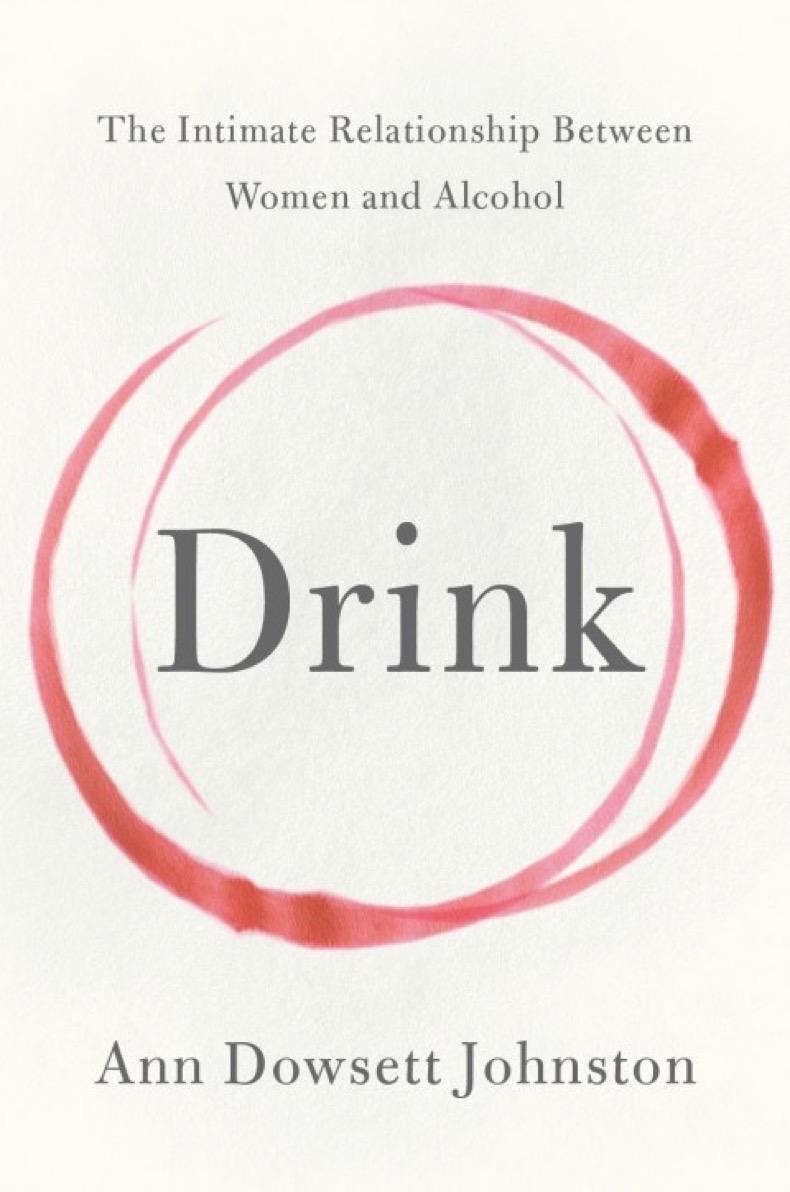 Drink HC1382470021