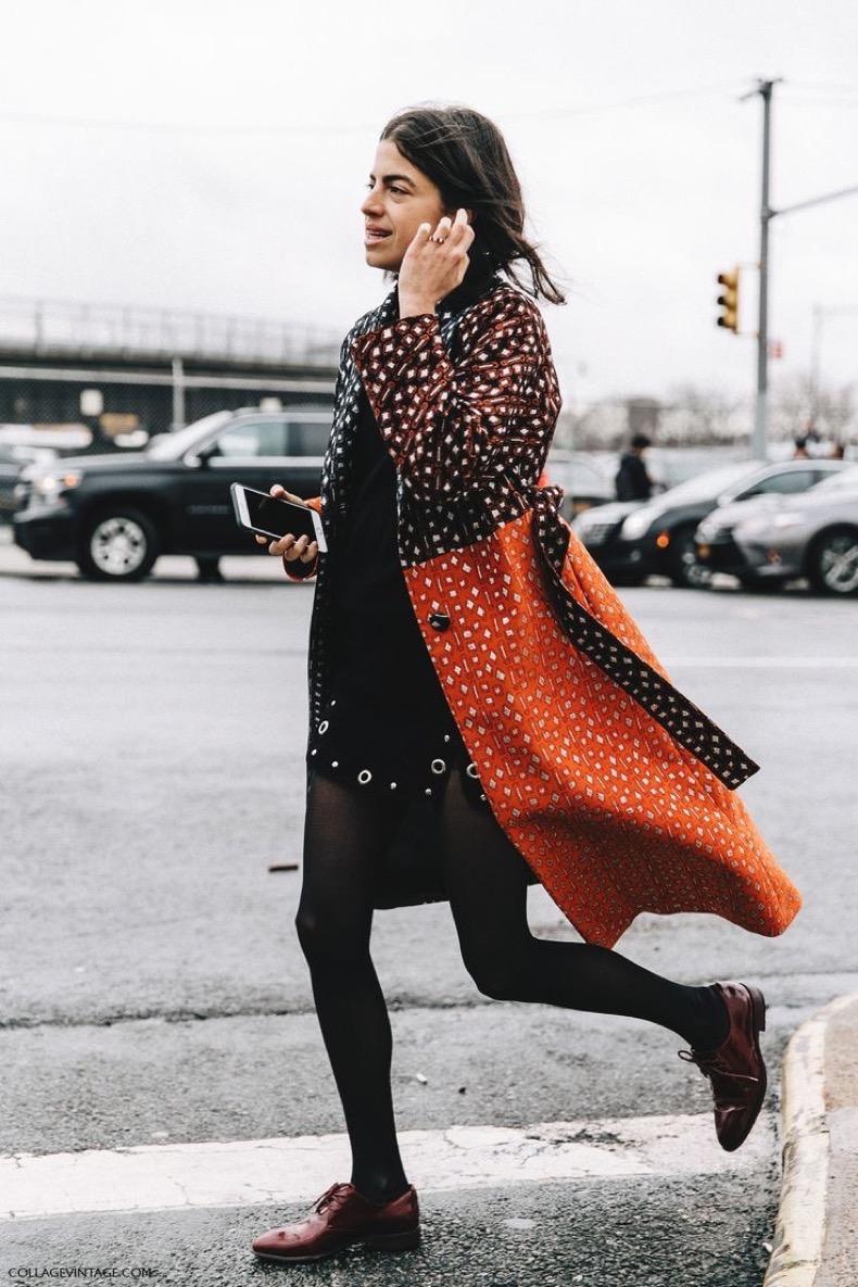 Fashion-week-2016-for-Collage-Vintage-NYFW-New_York_Fashion_Week-Fall_Winter-17-Street_Style-Leandra_Medine-1