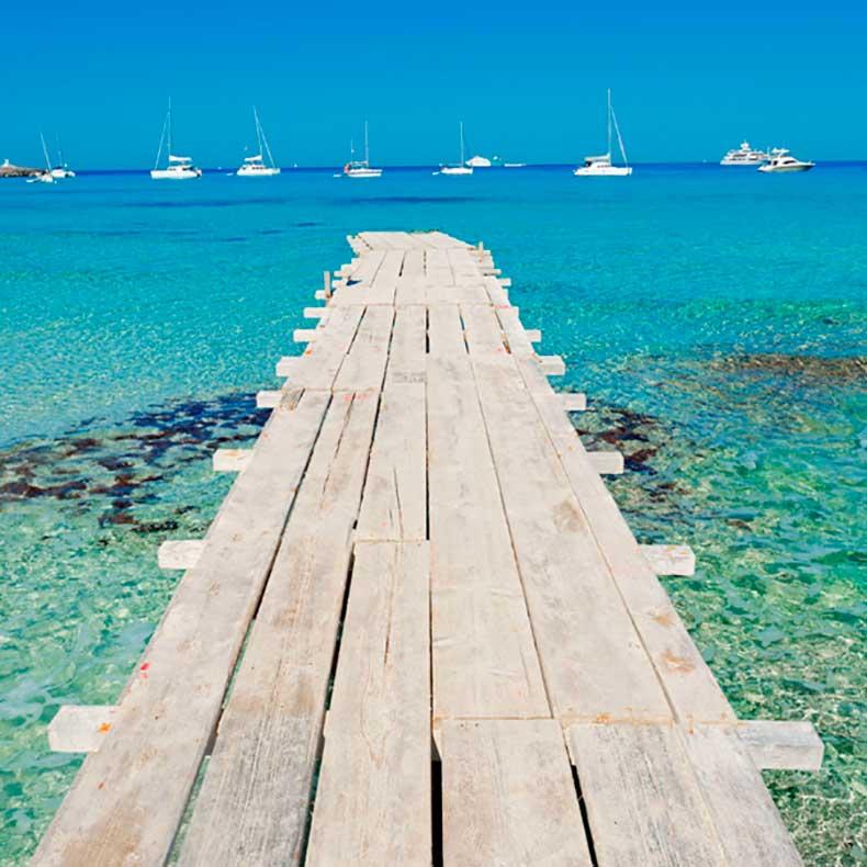 Formentera-beach-spain-600x600