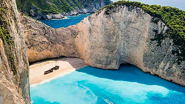 Greece-Navagio-Beach-