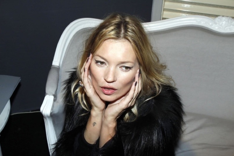 Kate-Moss-anchor