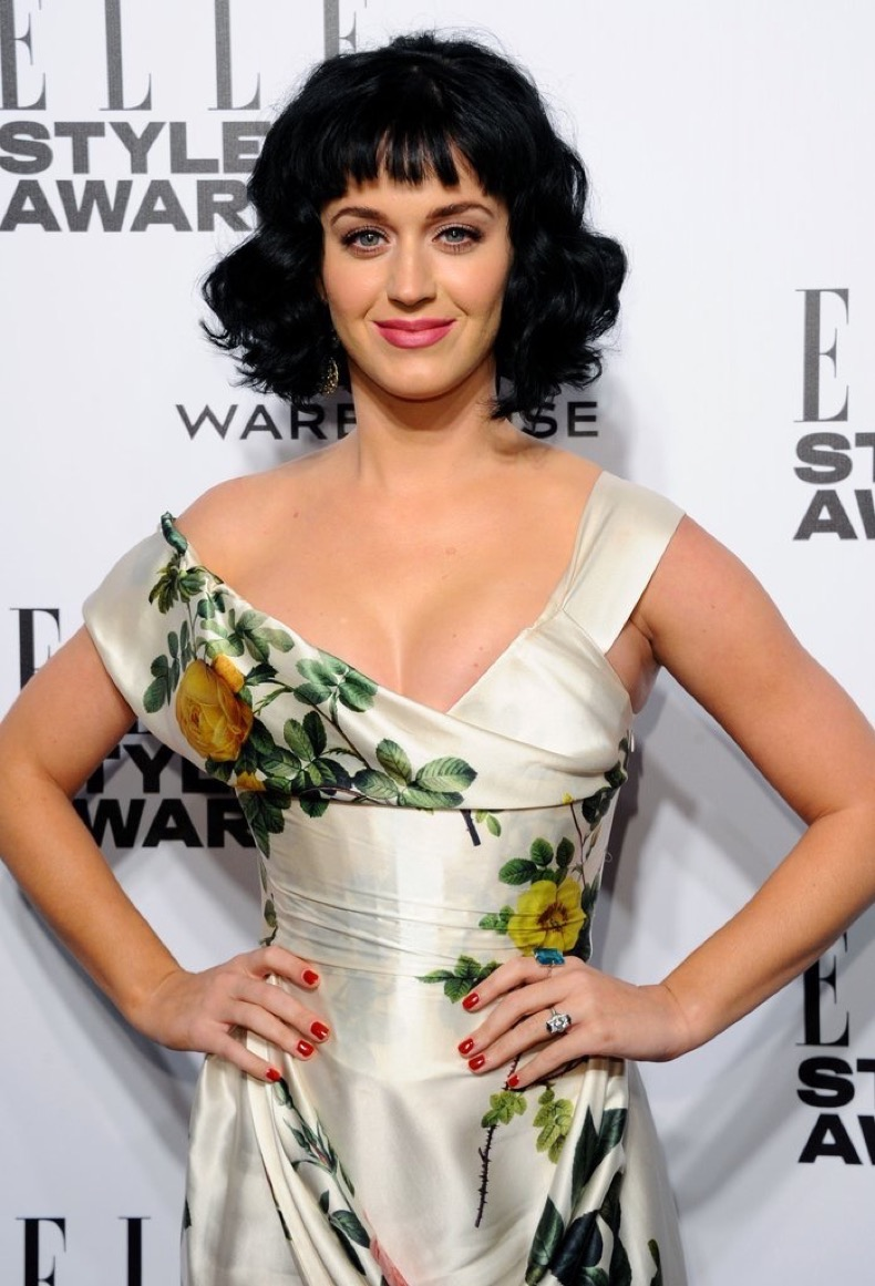 Katy-Perry-Katheryn-Elizabeth-Hudson