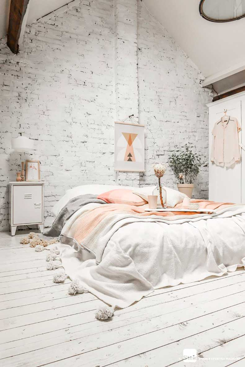 Loft-Bedroom-Inspiration-WOW