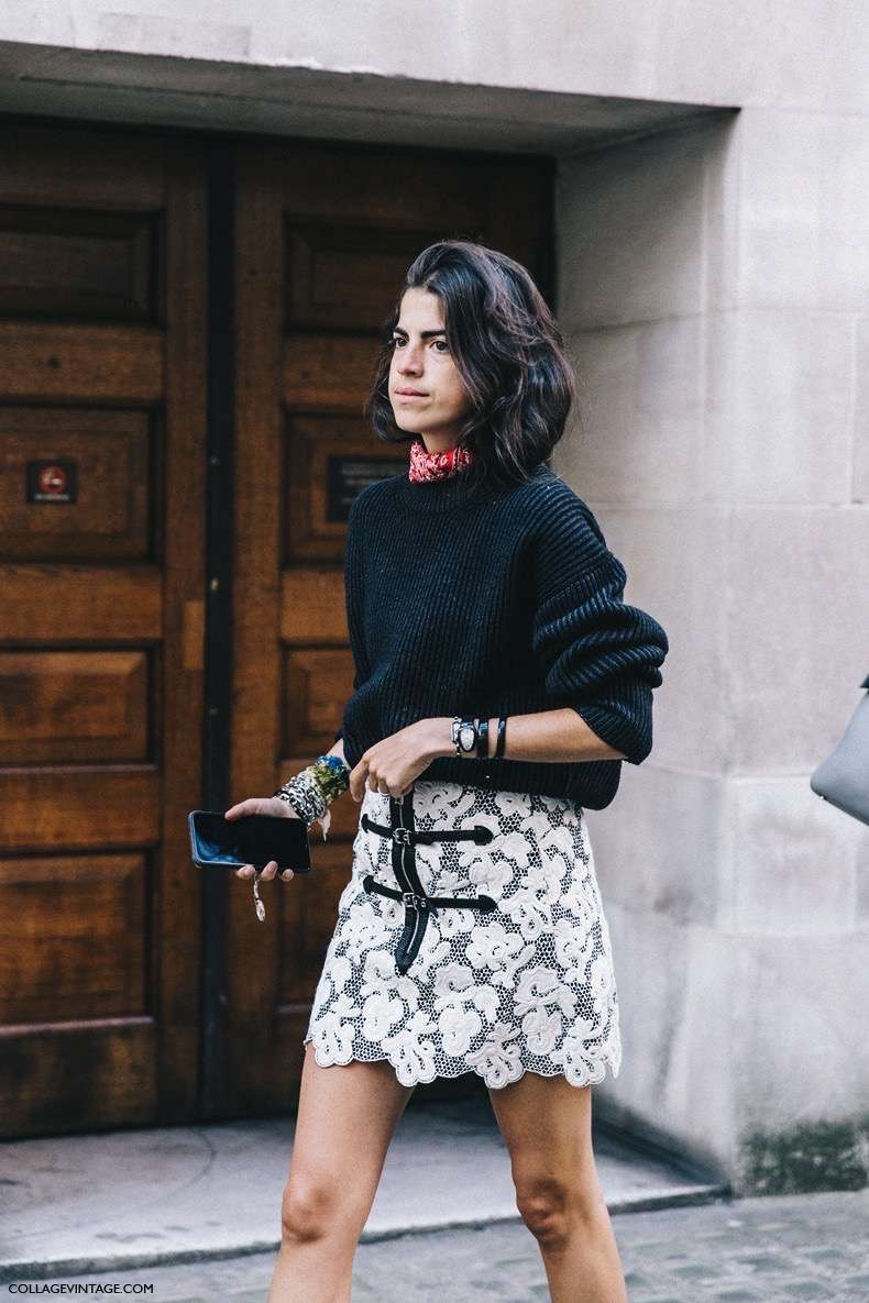 London_Fashion_Week-Spring_Summer_16-LFW-Street_Style-Collage_Vintage-Leandra_Medine-1-790x1185