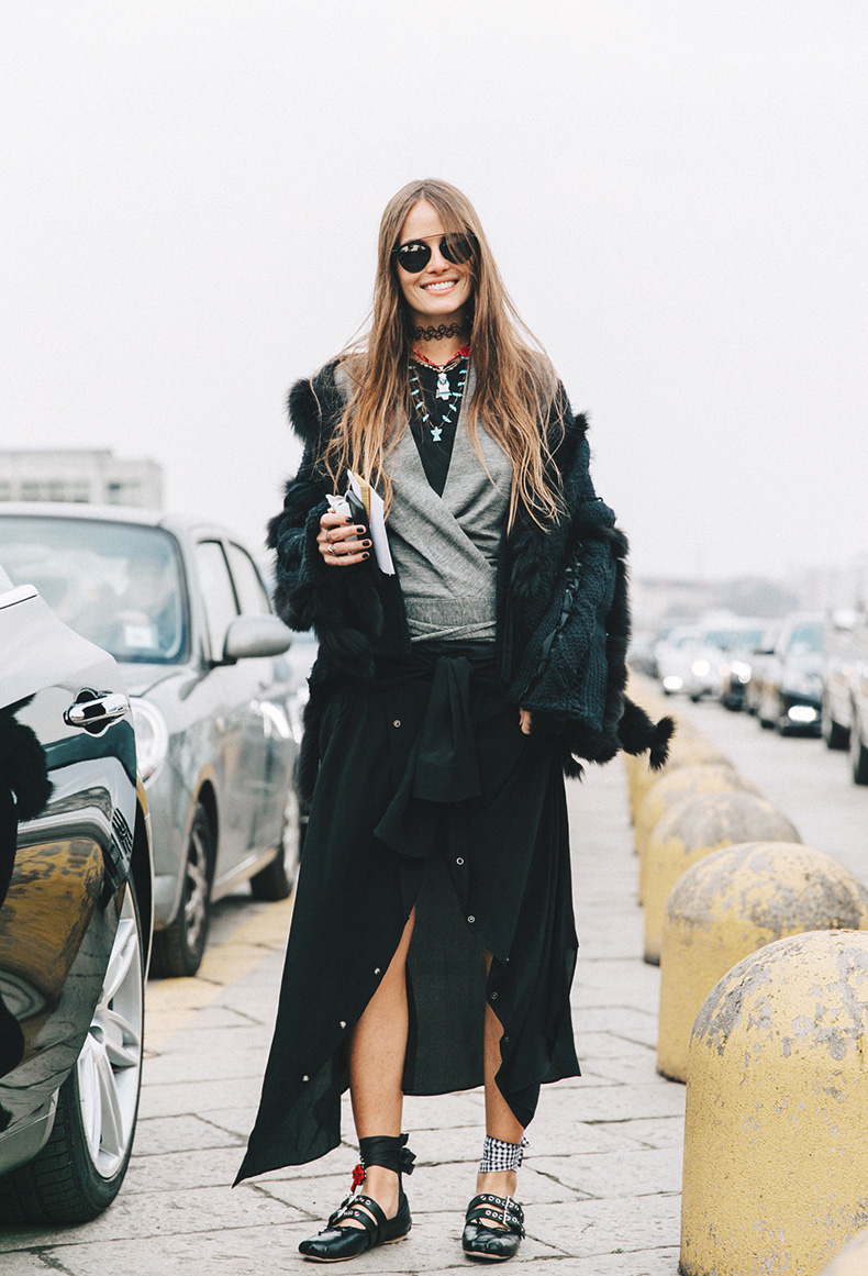 Milan_Fashion_Week_Fall_16-MFW-Street_Style-Collage_Vintage-Carlotta_Oddi-Miu_Miu_Ballerinas-