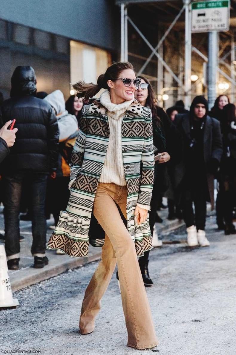 New_York_Fashion_Week-Fall_Winter_2015-Street_Style-NYFW-Olivia_Palermo_Ponytail-2-790x1185