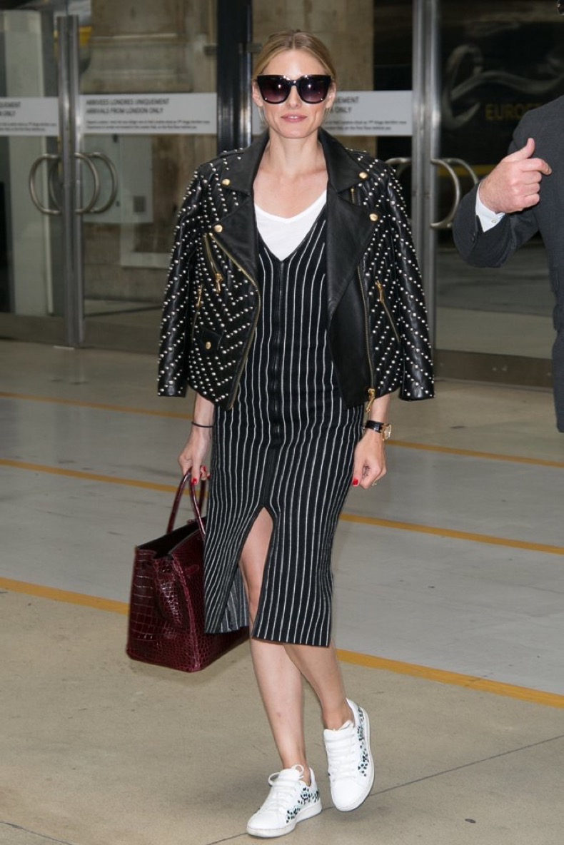 Olivia-Palermo-Airport-Outfit-July-3-2016