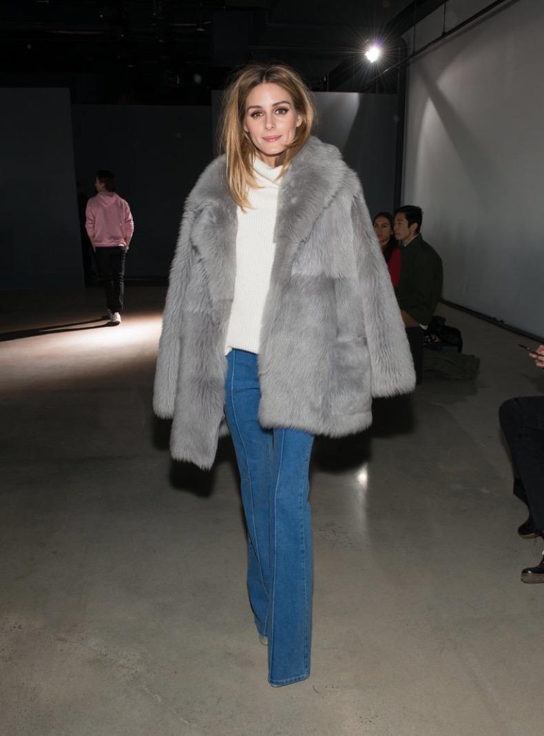 Olivia-Palermo-Winter-Style-2015 (1)