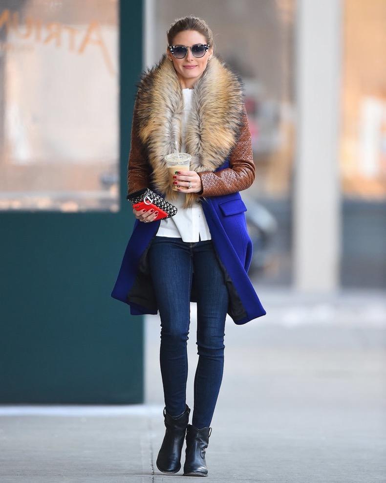 Olivia-Palermo-Winter-Style-2015 (22)