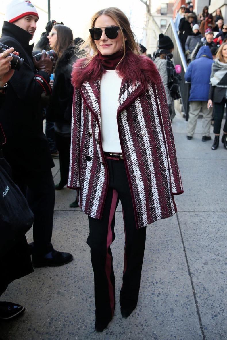 Olivia-Palermo-Winter-Style-2015 (25)