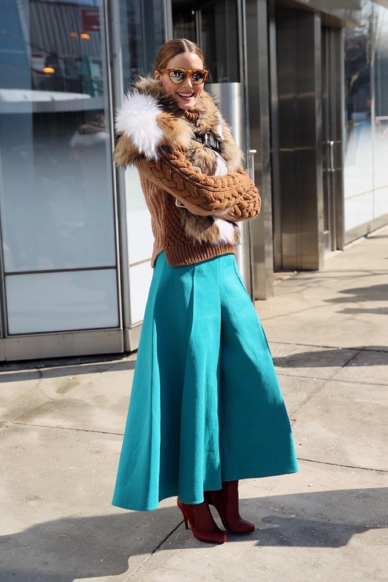 Olivia-Palermo-Winter-Style-2015 (27)