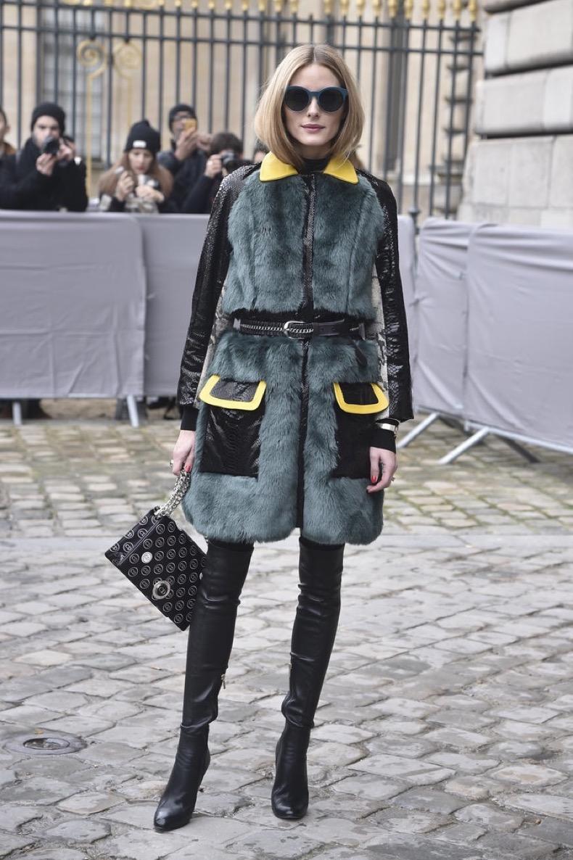 Olivia-Palermo-Winter-Style-2015 (3)