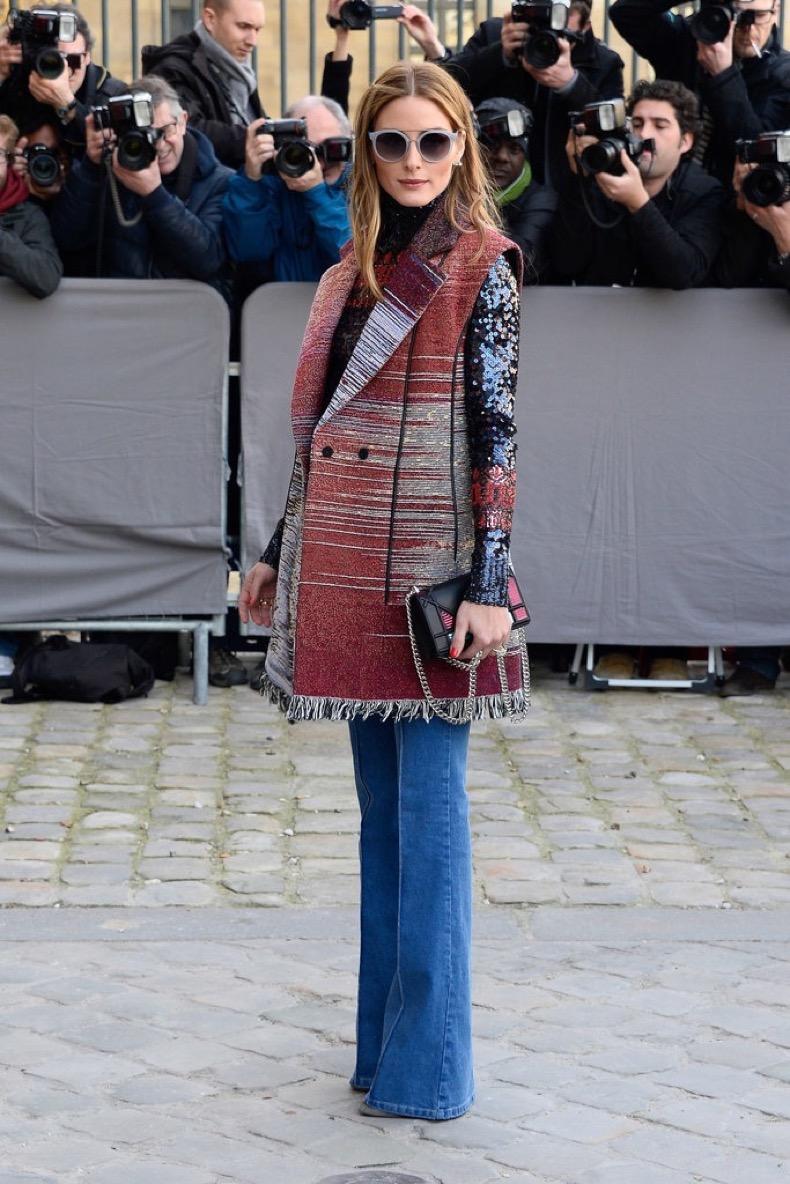 Olivia-Palermo-Winter-Style-2015 (30)