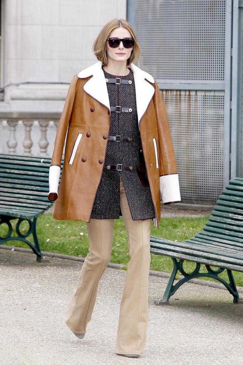 Olivia-Palermo-Winter-Style-2015 (31)