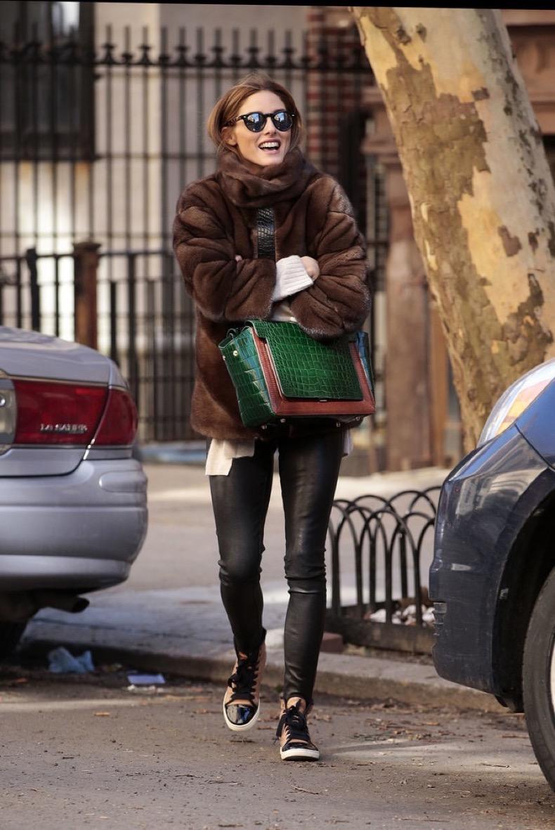 Olivia-Palermo-Winter-Style-2015 (32)