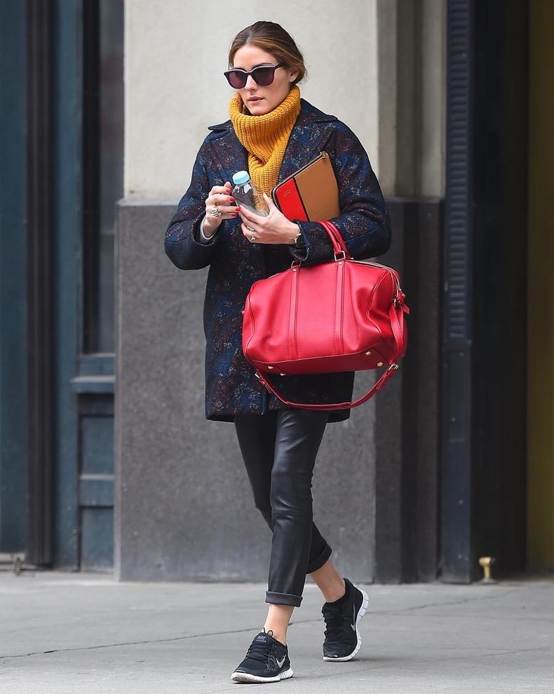 Olivia-Palermo-Winter-Style-2015 (33)
