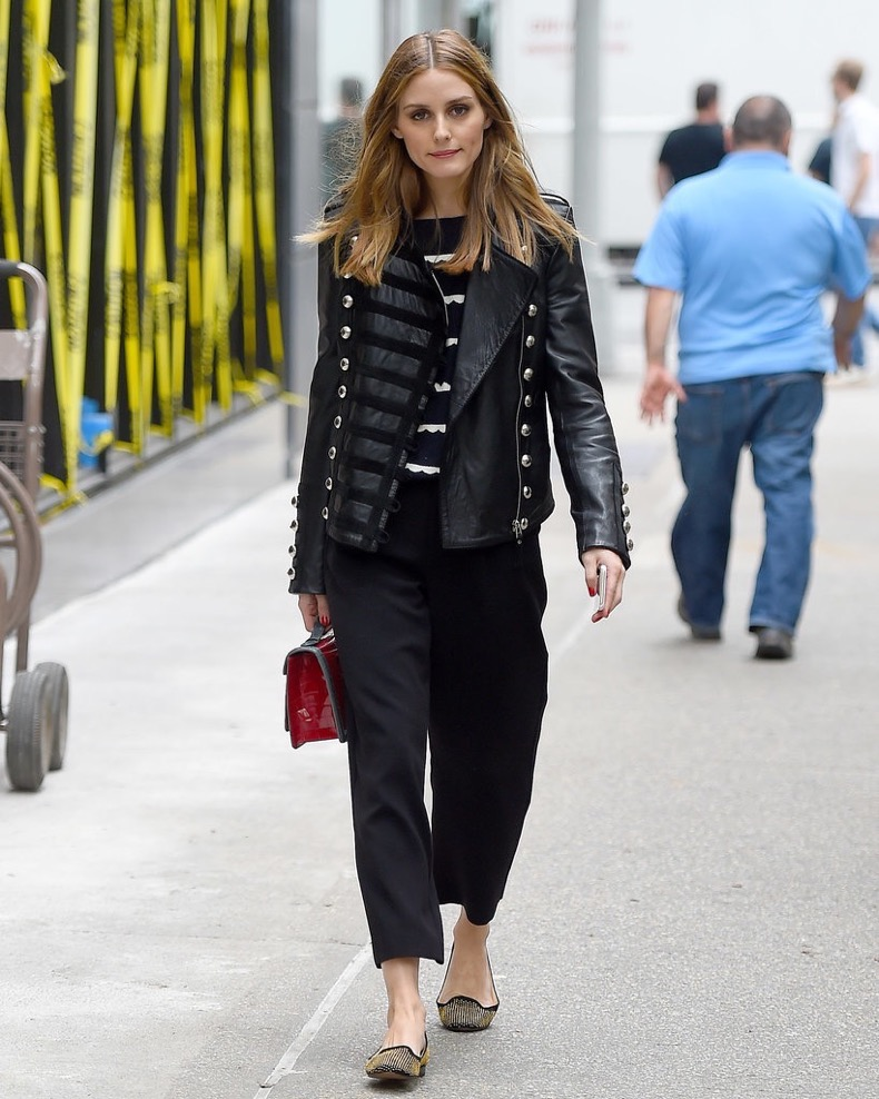 Olivia-Palermo-Winter-Style-2015 (35)