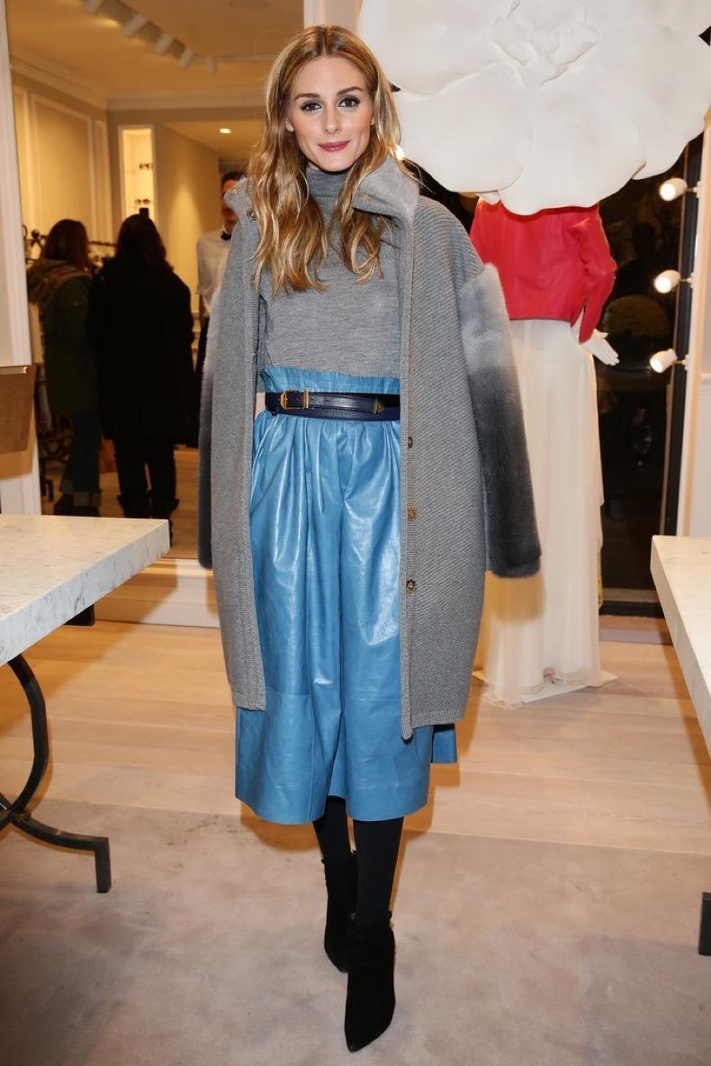 Olivia-Palermo-Winter-Style-2015 (4)