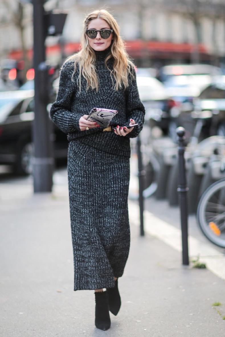 Olivia-Palermo-Winter-Style-2015 (6)