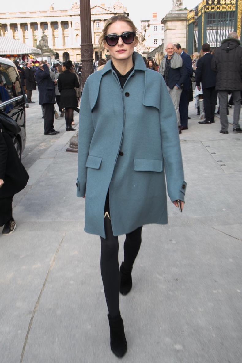 Olivia-Palermo-Winter-Style-2015 (8)