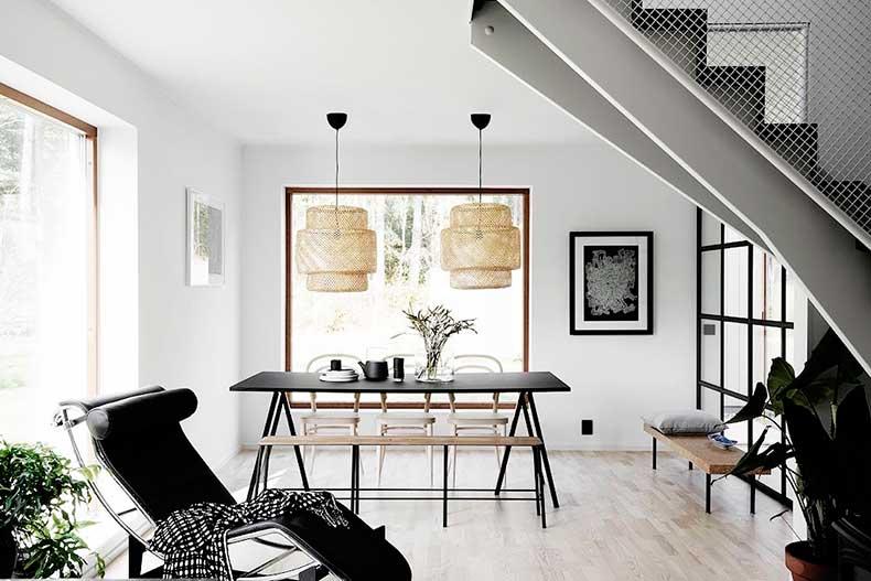 Oracle-Fox-Sunday-Sanctuary-Symmetry-Alexandra-Ogonowski-Interiors-Monochrome-Home-1