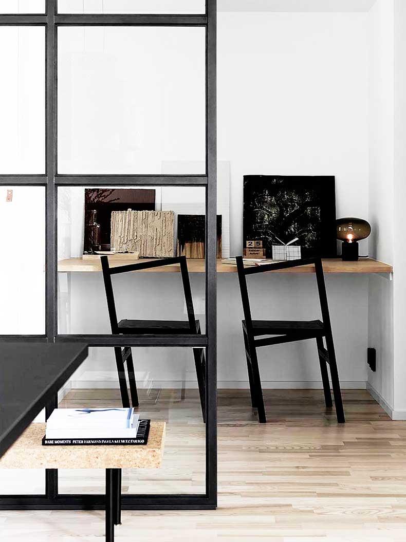 Oracle-Fox-Sunday-Sanctuary-Symmetry-Alexandra-Ogonowski-Interiors-Monochrome-Home-2