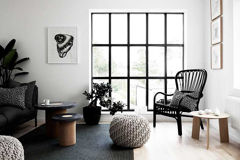 Oracle-Fox-Sunday-Sanctuary-Symmetry-Alexandra-Ogonowski-Interiors-Monochrome-Home-3