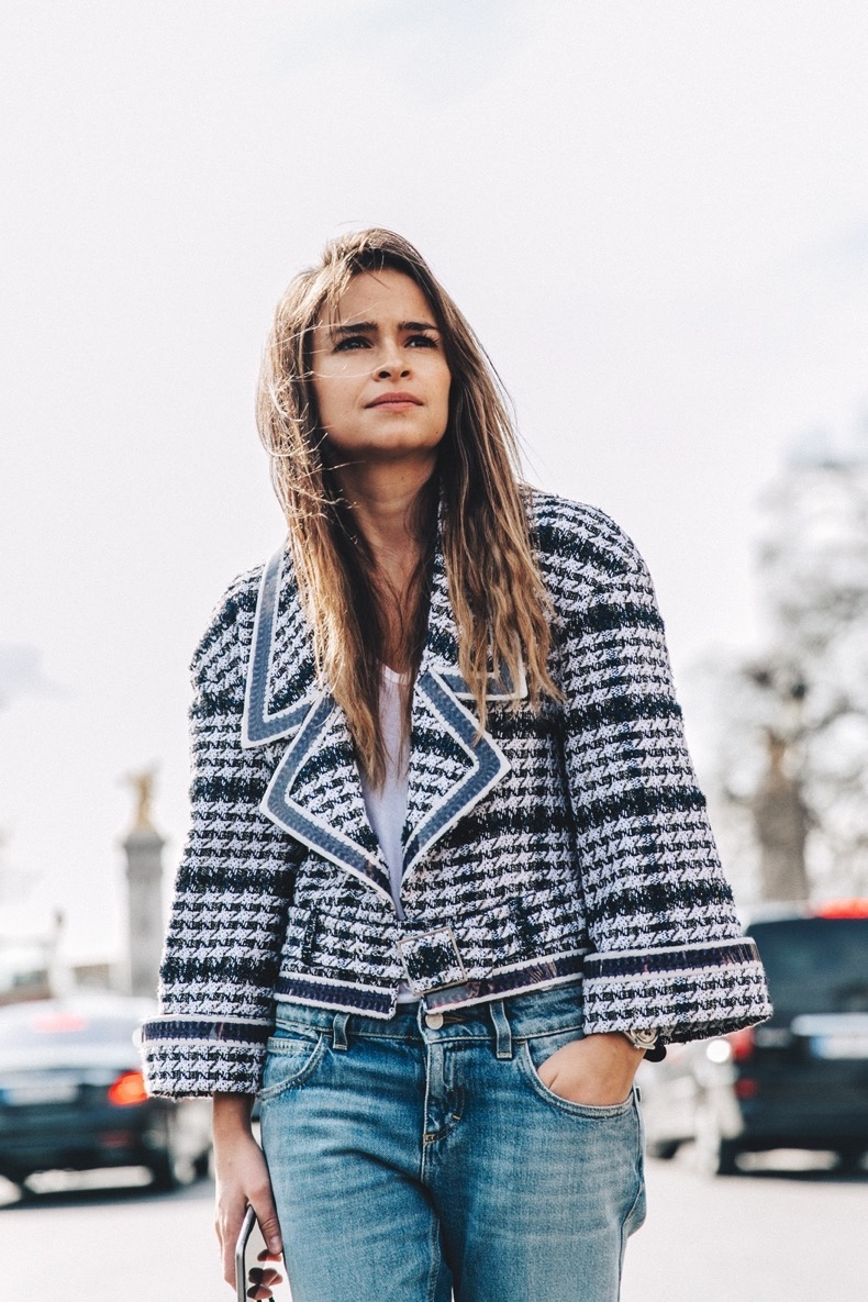 PFW-Paris_Fashion_Week_Fall_2016-Street_Style-Collage_Vintage-Miroslava_Duma-Chanel-3