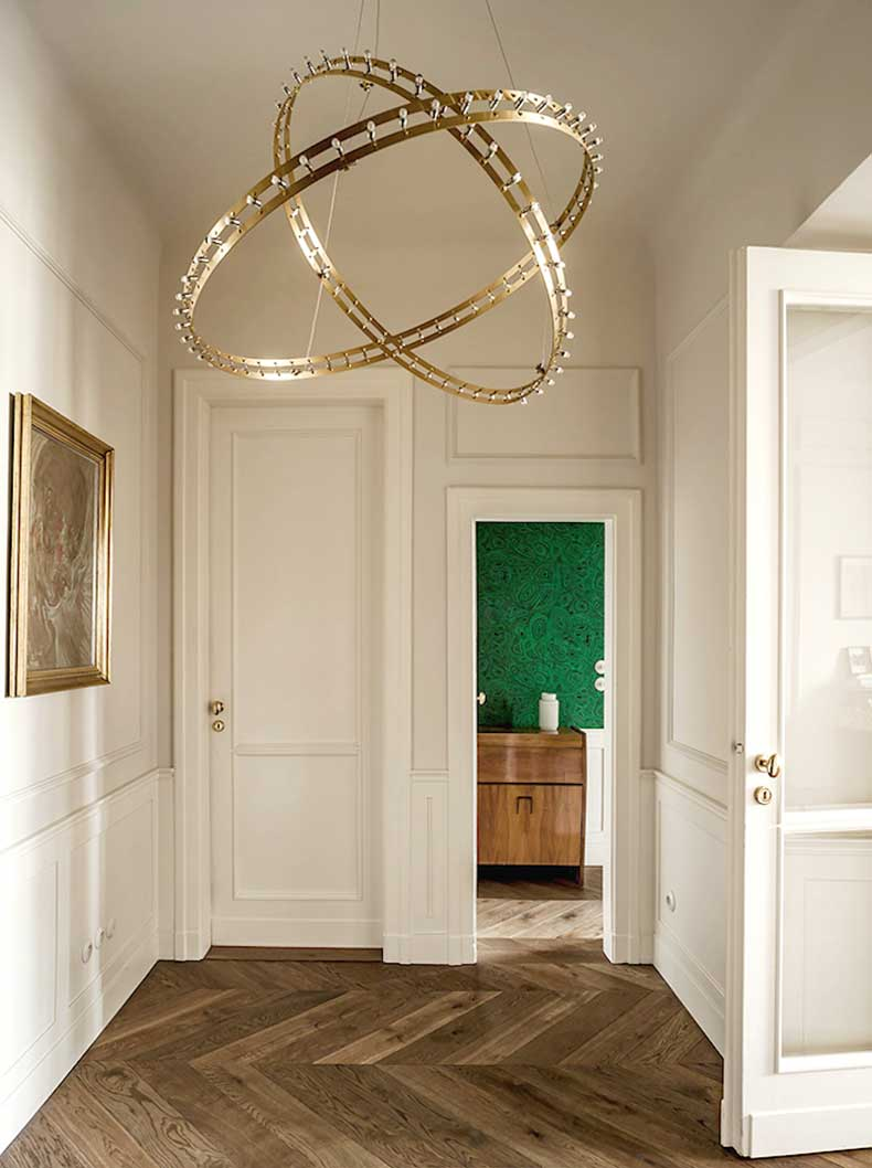 Parisian-Flair-for-Renovated-Warsaw-Apartment-by-Colombe-Design-1-1