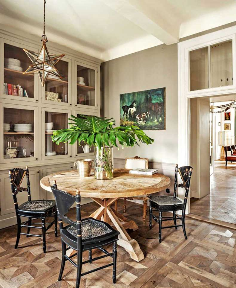 Parisian-Flair-for-Renovated-Warsaw-Apartment-by-Colombe-Design-9-1