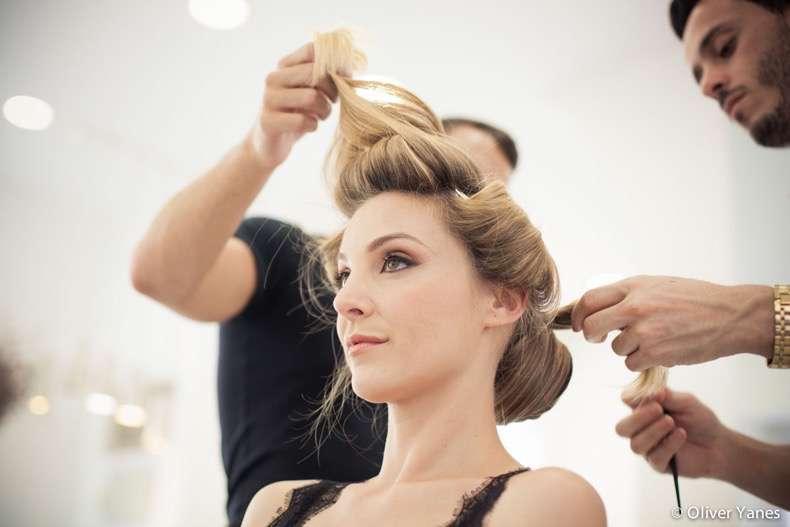 Peinado-de-boda-en-peluquería-Cool