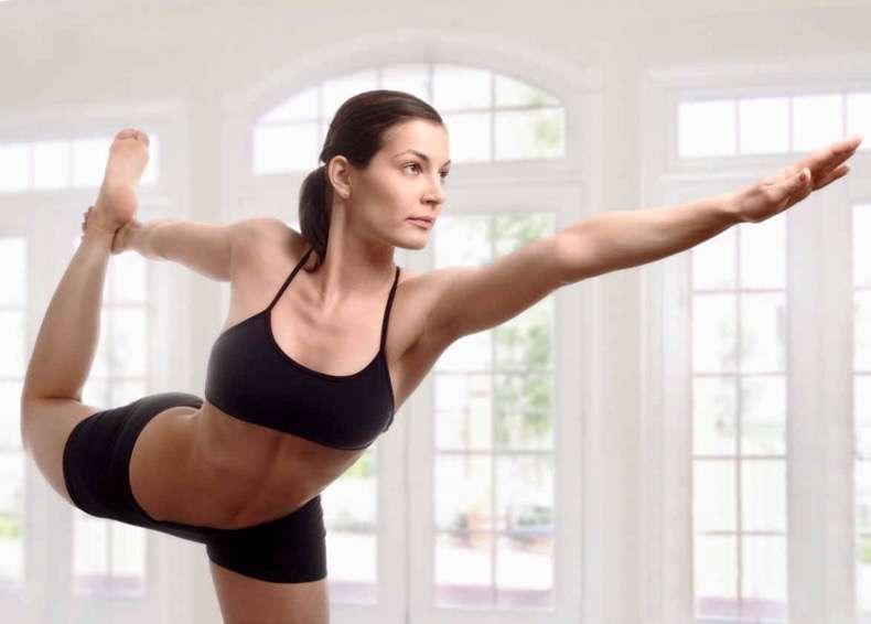 Pequeno-manual-para-hacer-yoga-en-tu-hogar-1