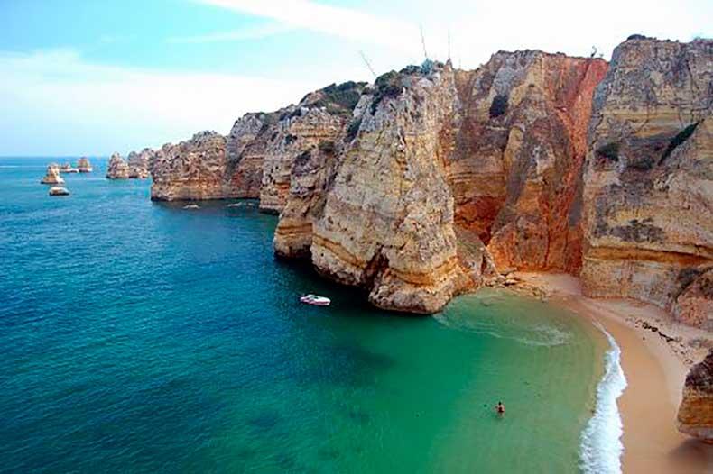 Praia_da_Dona_Ana_PORTUGA