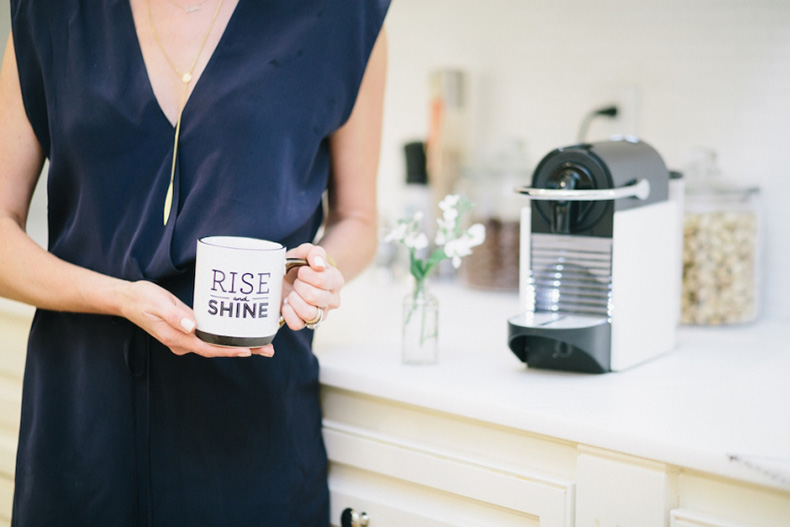 Rise-and-Shine-with-Nespresso-on-Fashionable-Hostess