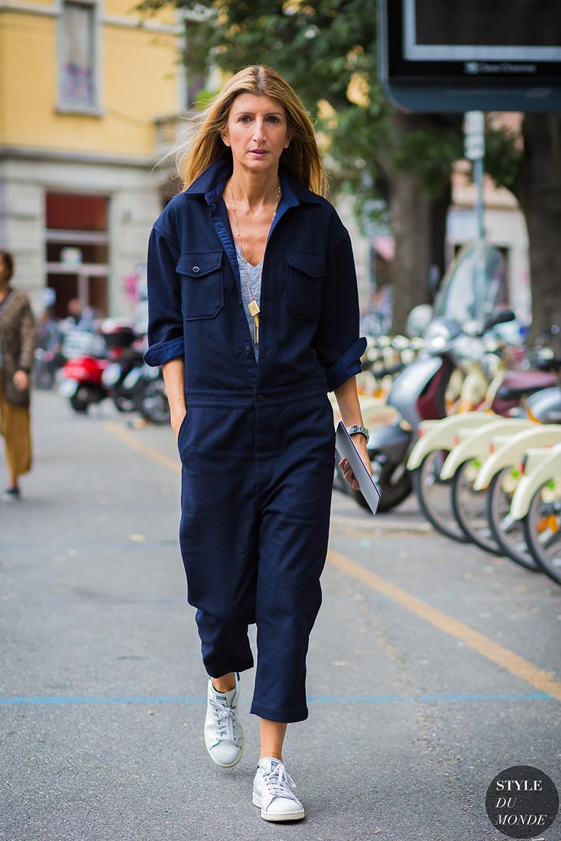 Sarah-Rutson-by-STYLEDUMONDE-Street-Style-Fashion-PhotographyGH5D6628-700x1050@2x