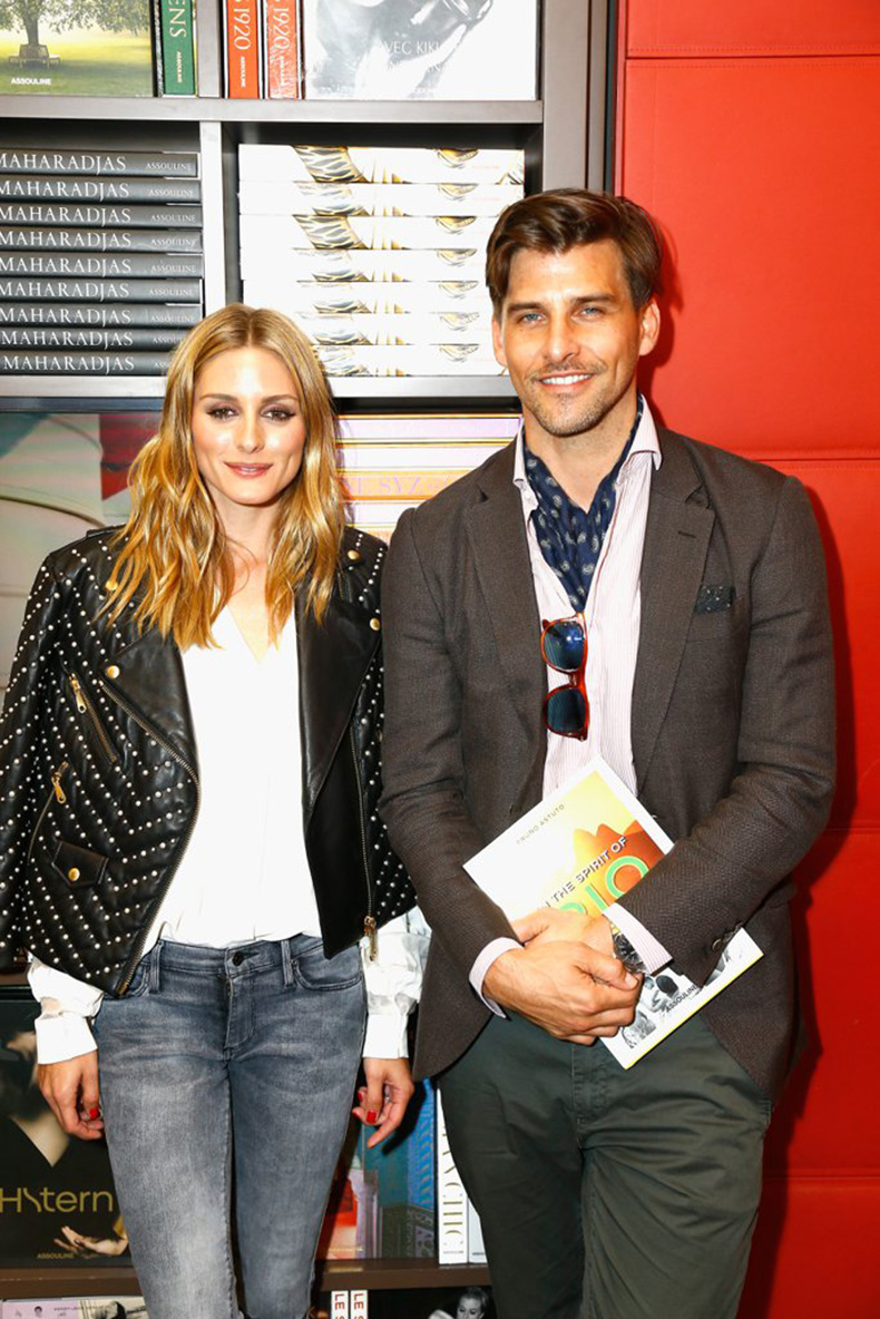 She-Wore-Same-Piece-Bruno-Astuto-Book-Launch