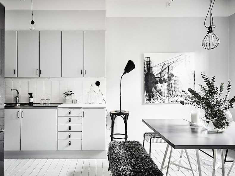 Swedish-Loft