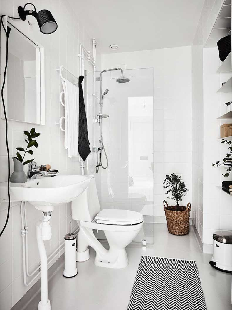 Swedish-loft-2
