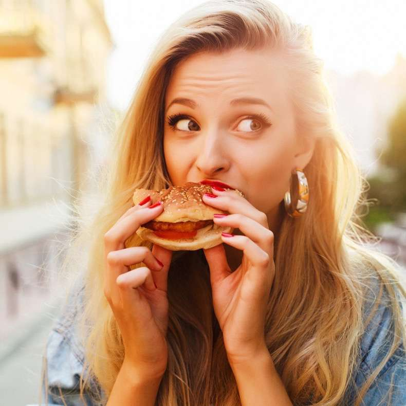 Truth-About-Carbs-Weight-Loss