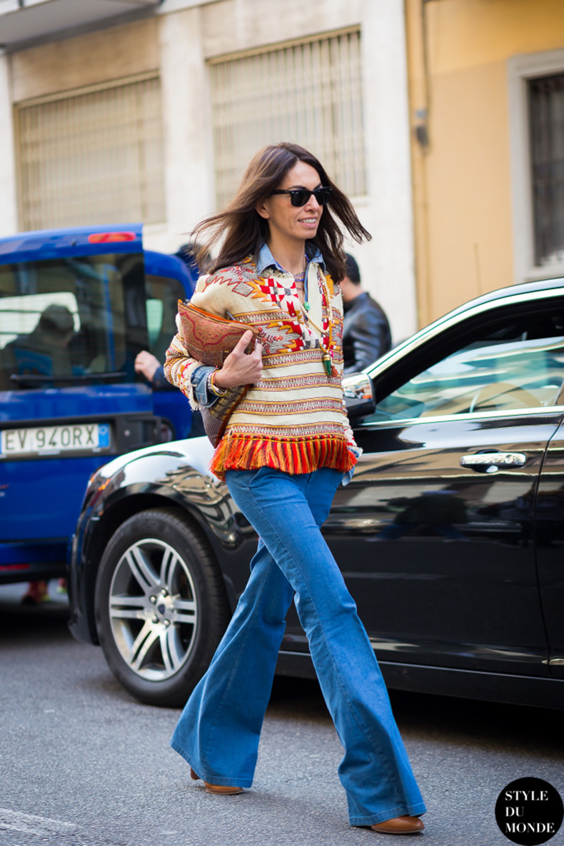 Viviana-Volpicella-by-STYLEDUMONDE-Street-Style-Fashion-Blog_MG_2489-700x1050