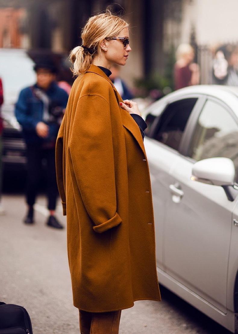 Womens-Camel-Coats-2015-1